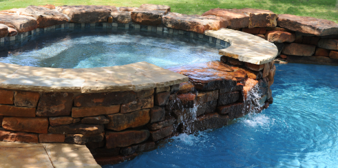 Best Cheap Hot Tubs: My Choice Of Hot Tubs: what gauge wire ... on 120v receptacle wiring, dishwasher wiring, knob and tube wiring, hot water electric wiring, security system wiring, do it yourself electrical wiring, dryer wiring, stereo wiring, outdoor telephone box wiring,