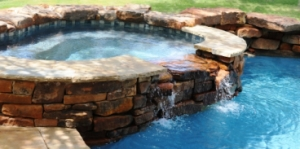 Find an electrician | troubleshoot hot tub wiring